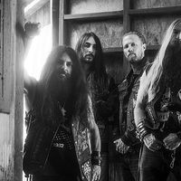 BLACK LABEL SOCIETY - Klippremier: A Love Unreal