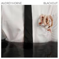 AUDREY HORNE - Dalpremier: Satellite