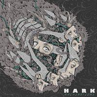 HARK - Machinations (2017)