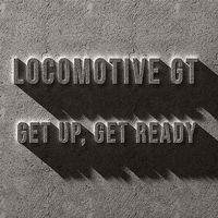 LOCOMOTIVE GT - Videoklip egy amerikai egyházi dal, a Get Up, Get Ready feldolgozásához