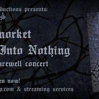 SPIRITSIDE PRODUCTIONS - Véget ér az underground kiadó antológia-sorozata