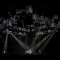METALLICA - 2018 legnagyobb metalkoncertje