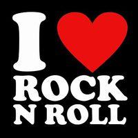 TOP10 - A legjobb rockdalok a rock'n rollról