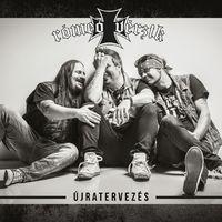 RÓMEÓ VÉRZIK - Előrendelhető az új album
