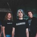 VOIVOD - A 35 éves csapat új lemezzel koncertezik a Dürer Kertben