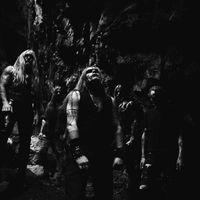 CARPATHIAN FOREST - Dalpremier: Likeim