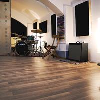 OPOSSZUM - Próbatermek és hangstúdió