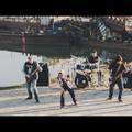 BALKAN SHADOWS -  Új szegedi tehetség a modern metalos színtéren | Hazai reménységek #17