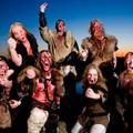 A 10 legjobb finn metalbanda az angolok szerint