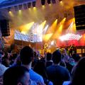 MASTODON - Szerda esti őrület Budapesten! | Koncertbeszámoló