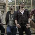 VICODIN - Klip és EP megjelenés: It's time