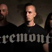 TREMONTI - Szöveges videó: Bringer Of War