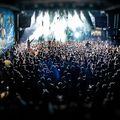 Októberi koncertek a fővárosban
