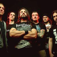 TEXTURES - Feloszlik a banda, az új albumot már ki sem adják