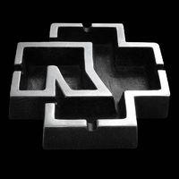 RAMMSTEIN - Cáfolják, hogy ez lesz az utolsó lemez