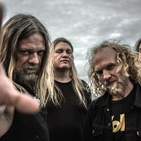 CORROSION OF CONFORMITY - Klippremier: Wolf Named Crow