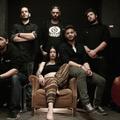 NIBURTA - Új felállás, közép-európai turné és készül az új lemez!