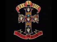 GUNS N' ROSES - 30 éves az Appetite for Destruction