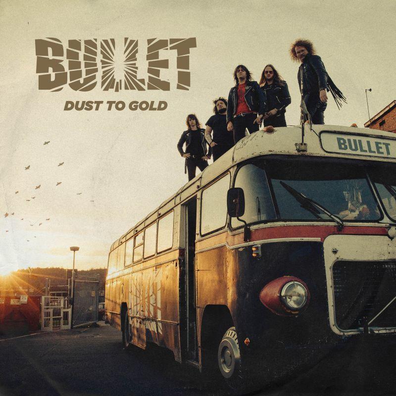 bullet_cover.jpg