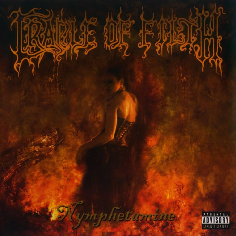 cradle-of-filth-nymphetamine-cover.jpg