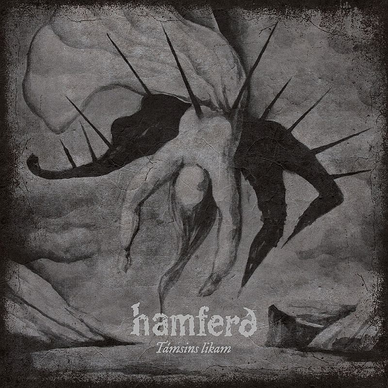 hamferd_cover.jpg