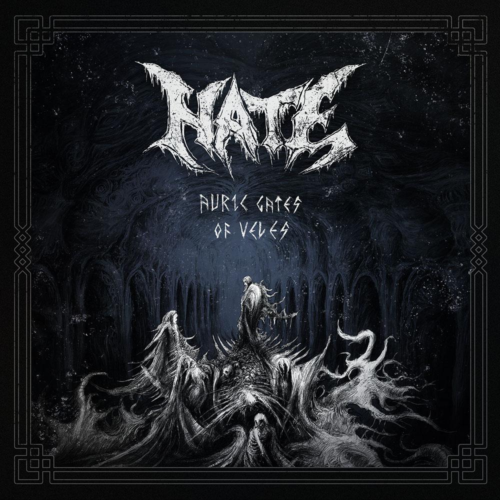 hate-auricgates_web.jpg