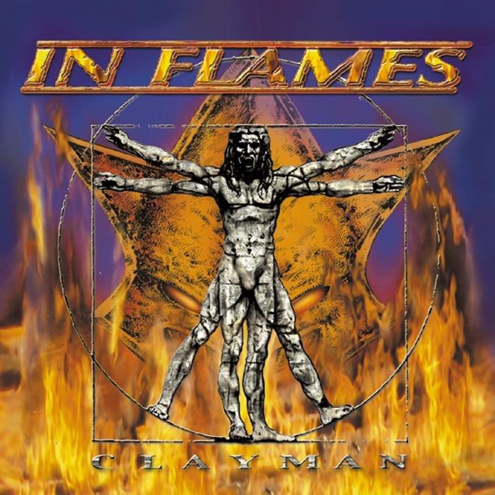 inflames-clayman-album.jpg