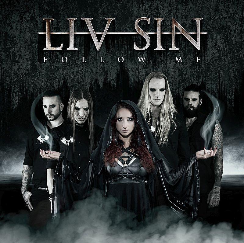 liv_sin_cover.jpg