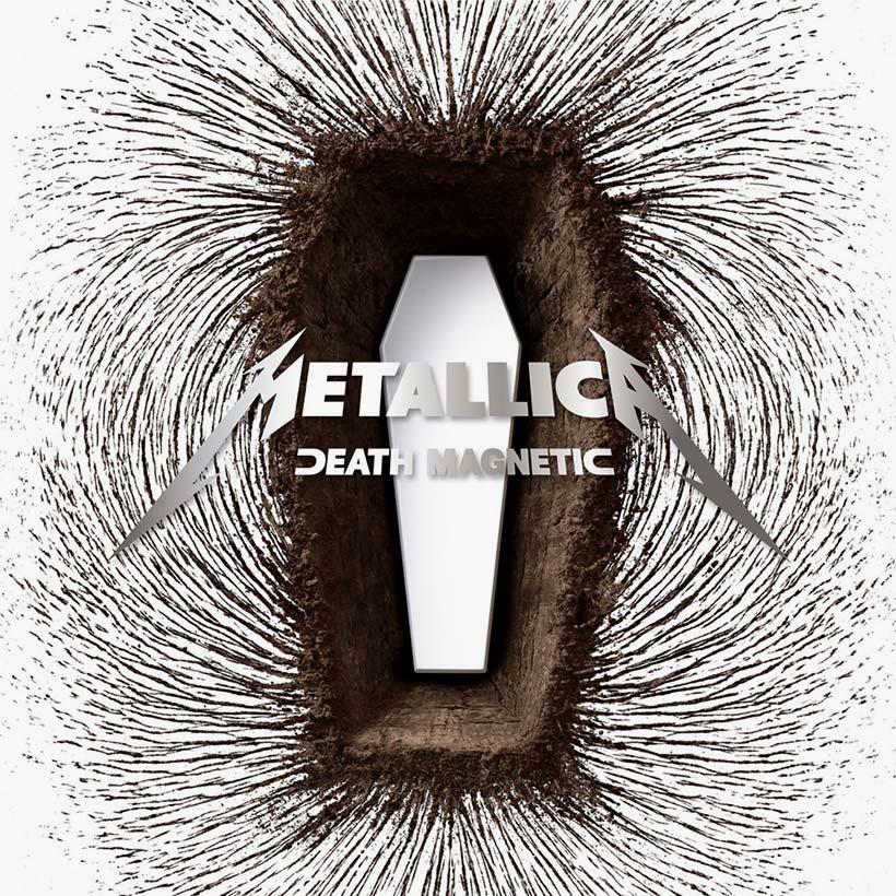 metallica-death-magnetic-album-cover-820.jpg