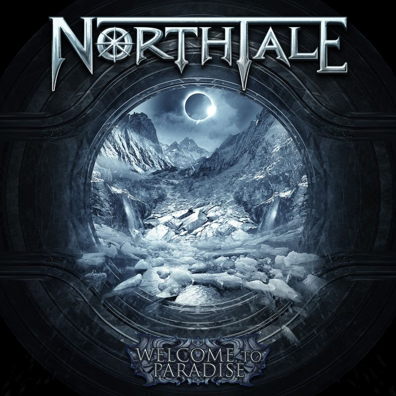 northtale_welcome_to_paradise_artwork.jpg