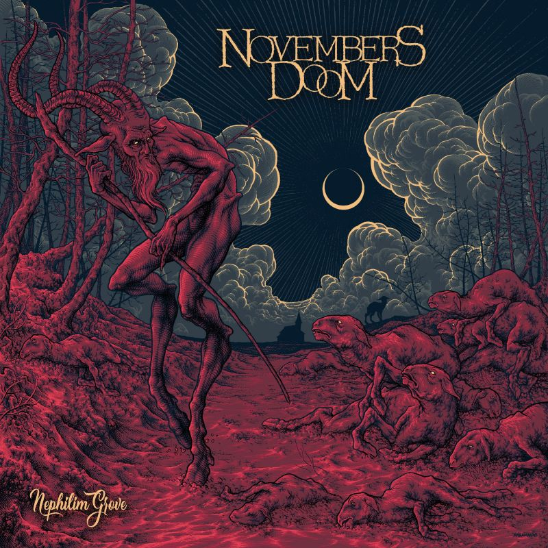 novembers_doom_nephilim_grove_cover.jpg