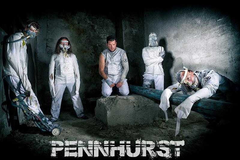 pennhurst_foto_2.jpg