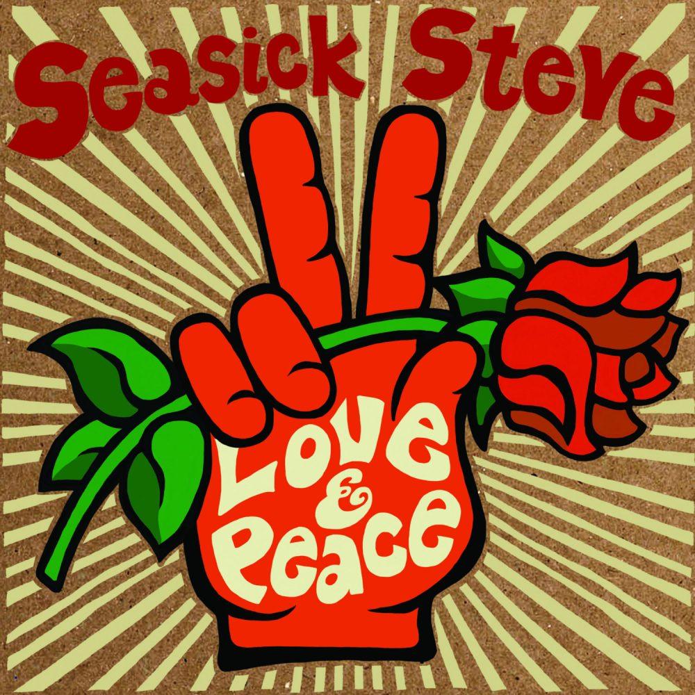 seasick-steve-lp-artwork-scaled-e1595584345657.jpg