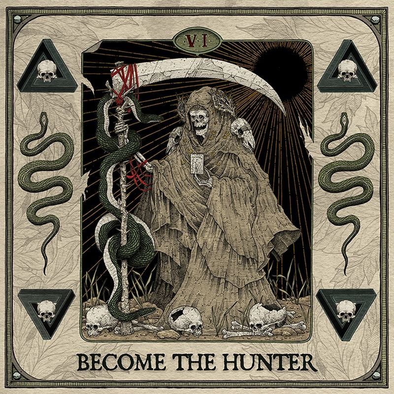 suicide_silence_become_the_hunter_artwork.jpg