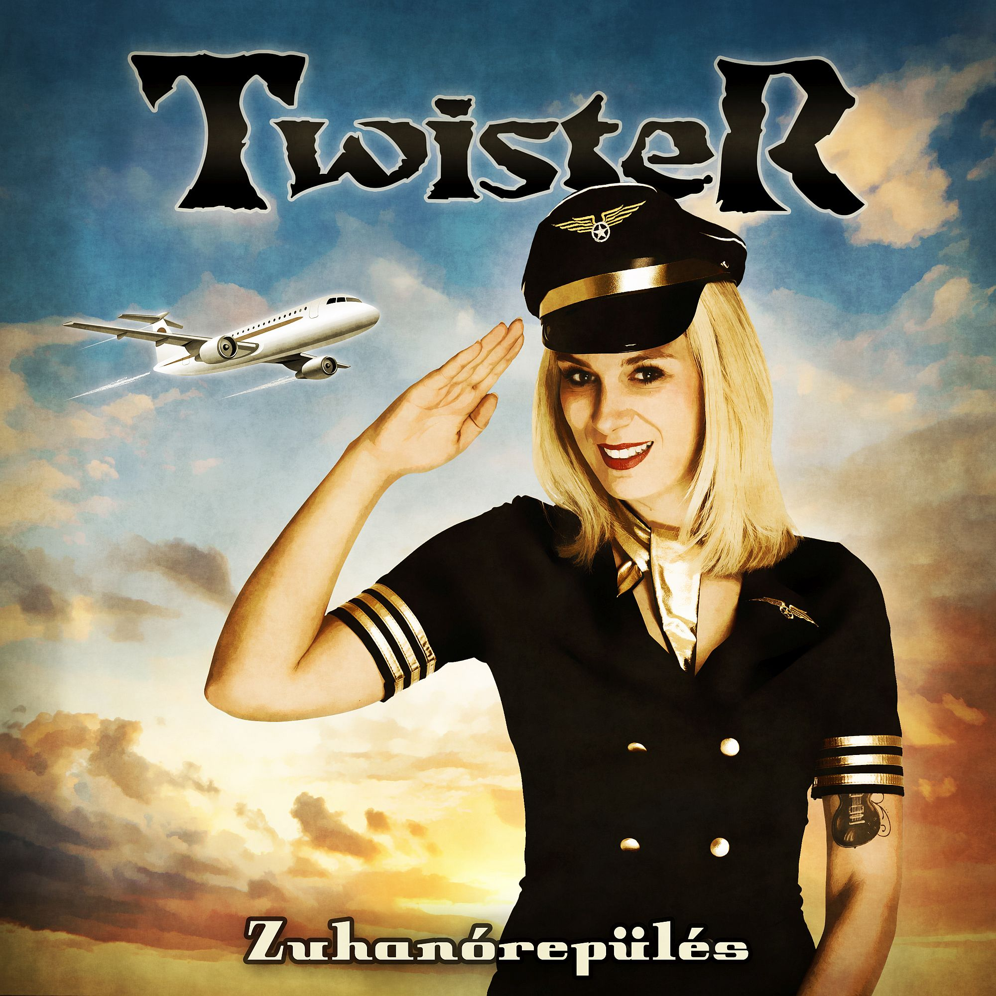 twister_zuhanorepules_cover_2000.jpg