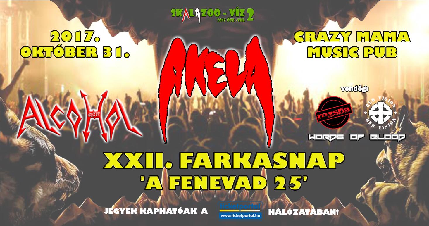 1031farkasnap_event.jpg