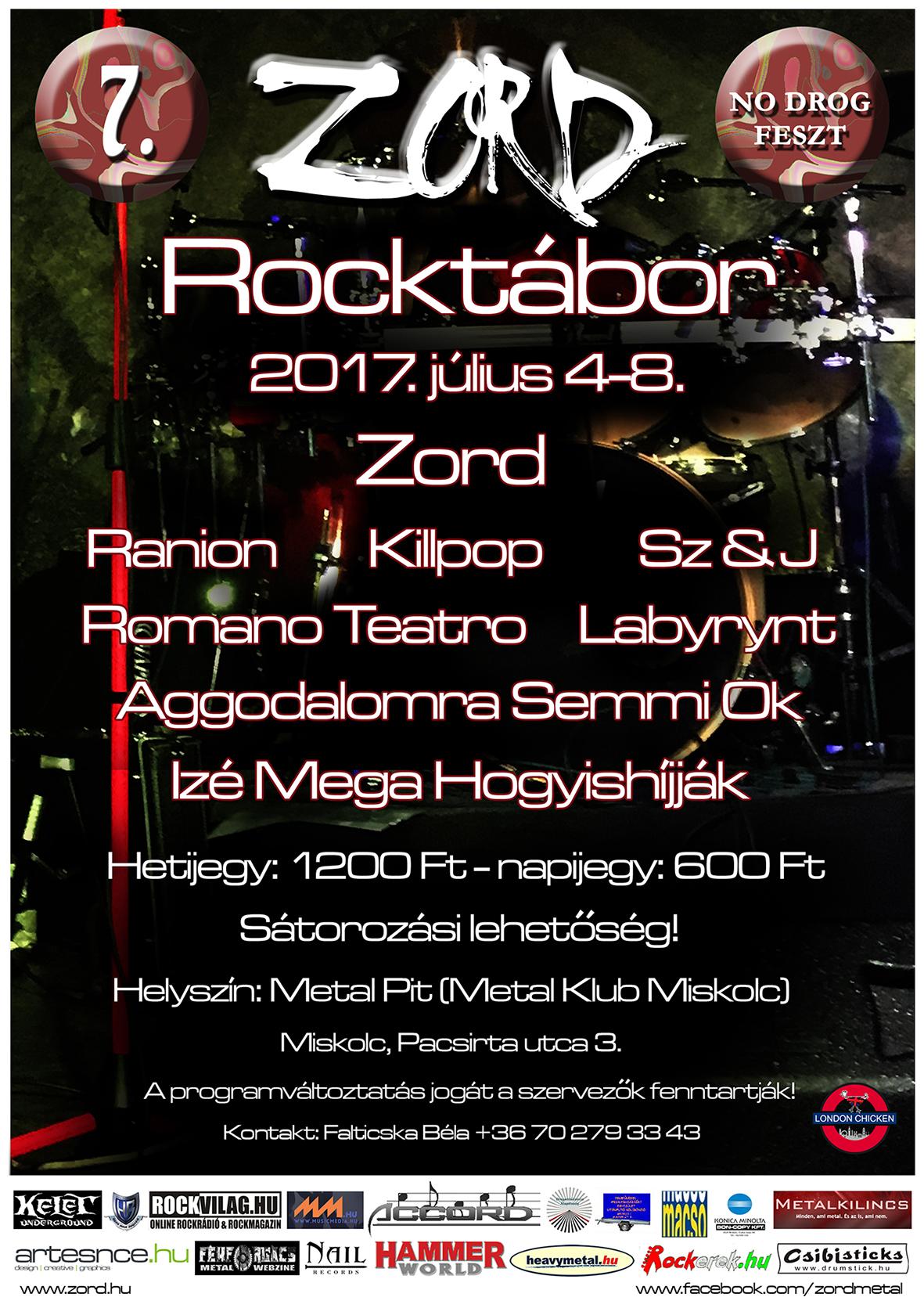 20170704-08_zord_rocktabor_miskolc.jpg