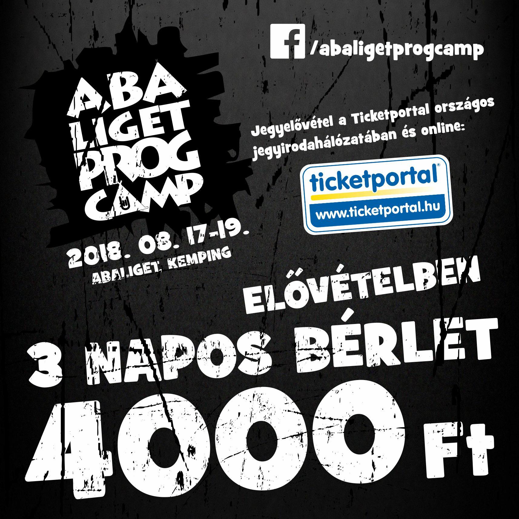 4000_elovetel_ticketportal_01.jpg