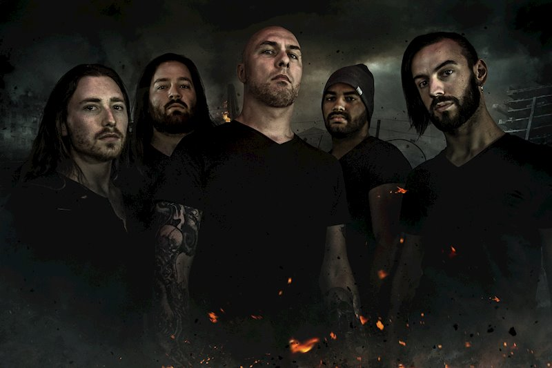 aborted-terrorvision-promo-2018.jpg