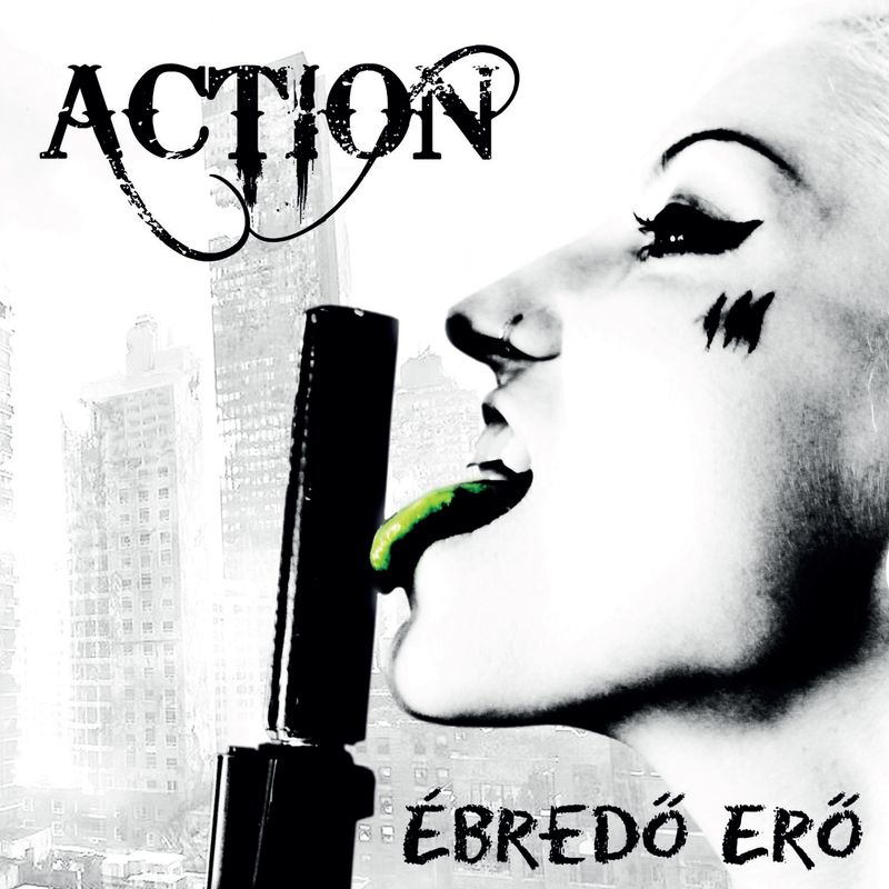 action_ebredo_ero_cover_2000.jpg