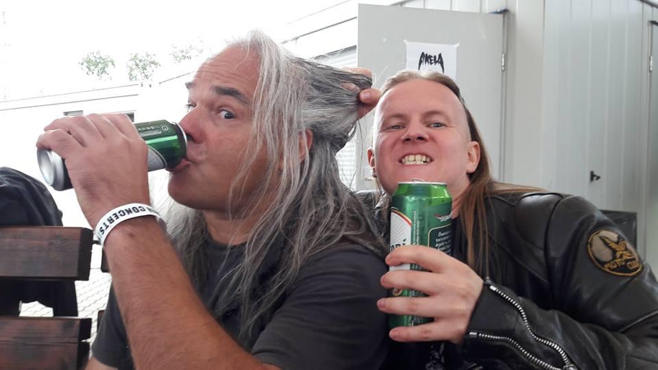 akela_alcohol.jpg