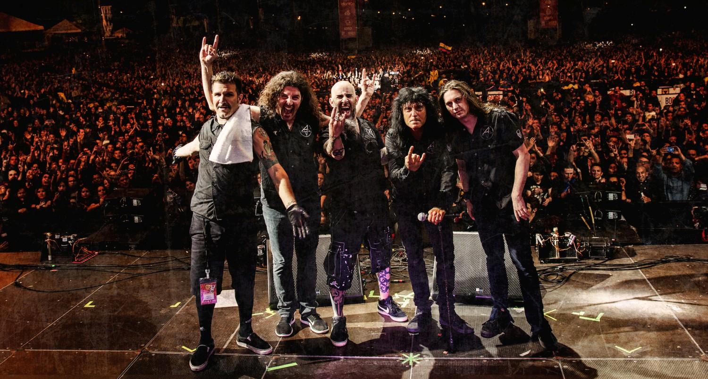 anthrax_ignacio_galvez_hi.jpg