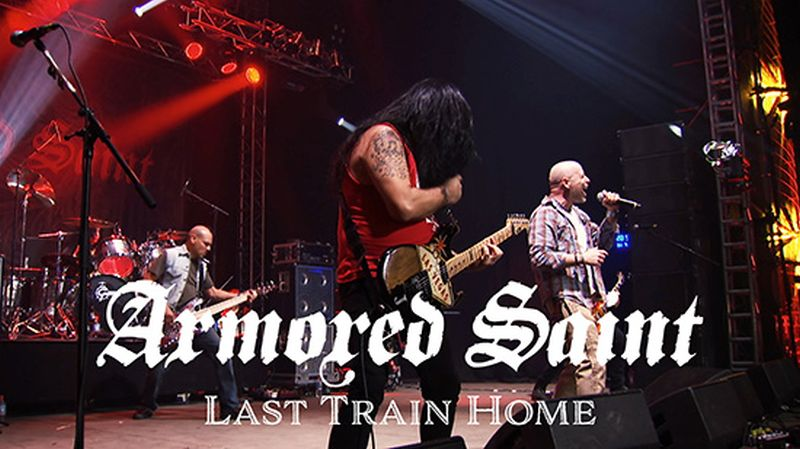 armored-saint-train-live.jpg