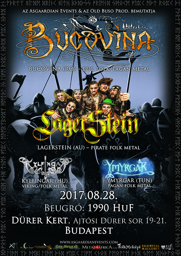 asgaardian_event_with_bucovina_et_al_budapest_flyer_hun.jpg