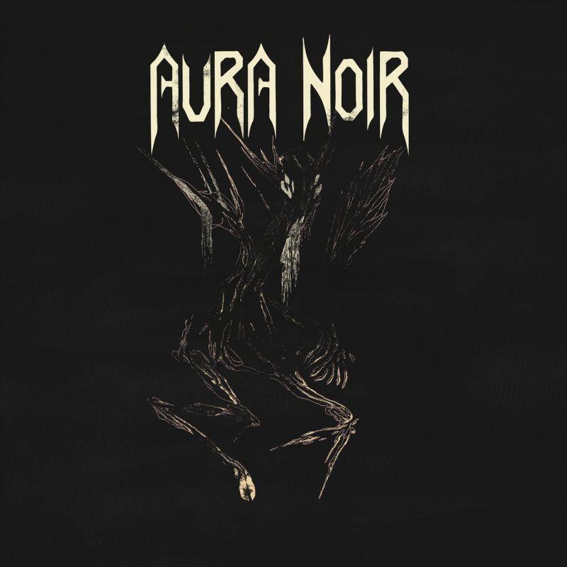 aura_noir_cover.jpg