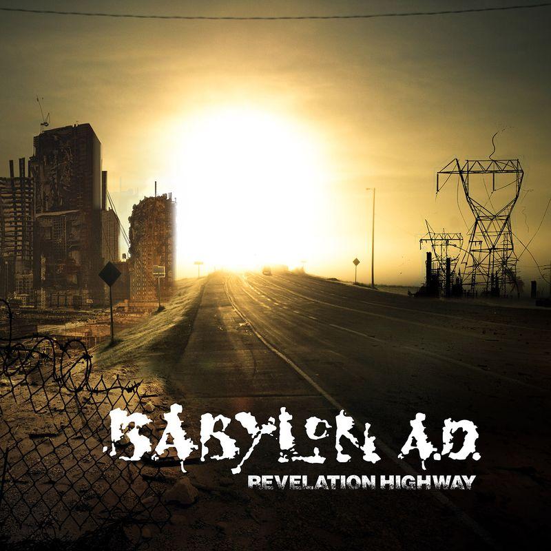babylon_a_d_rh_cover.jpg