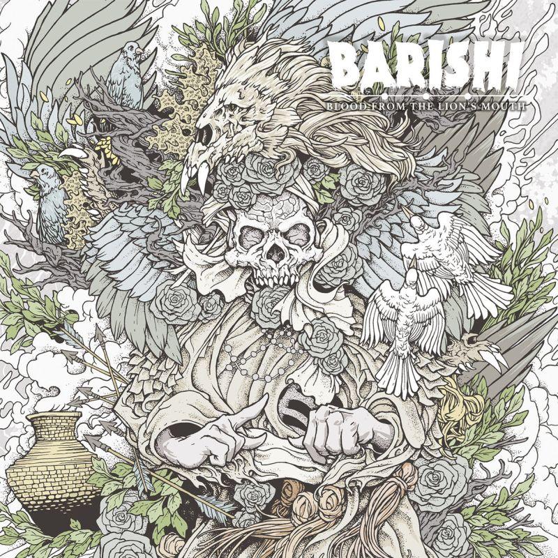 barishi.jpg