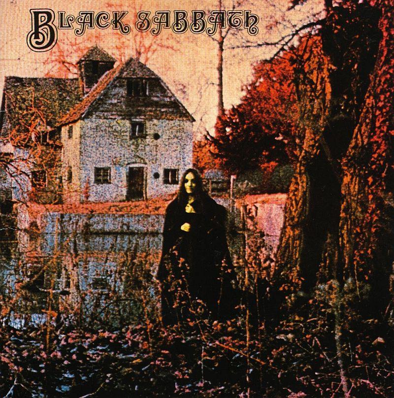 black_sabbath_i.jpg