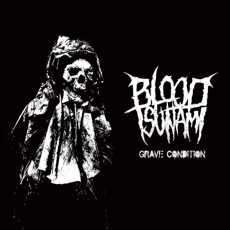 blood_tsunami_cover.jpg