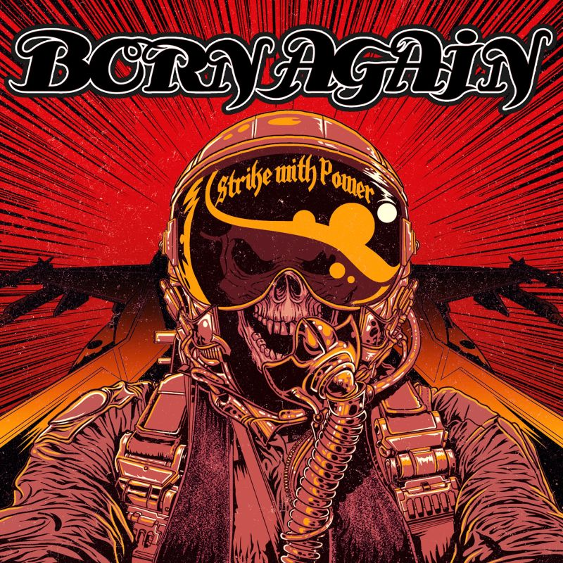 born_again_cover.jpg